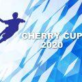 チェリーカップ第28回東日本小学生ハンドボール大会の開催中止について
