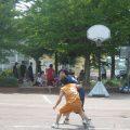 東根市バスケットボール協会